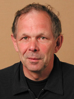 Søren Frandsen