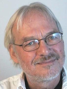Niels Gregersen