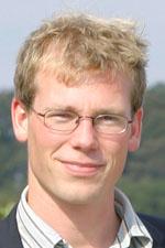Søren Vang