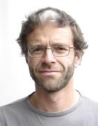 E. Nørmark