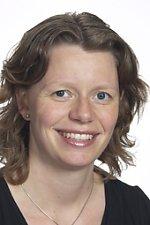 Rikke Christensen