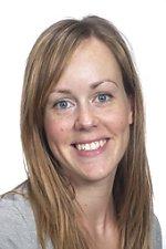 Jenny Blechingberg