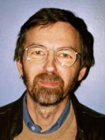 Clemens Stubbe Østergaard
