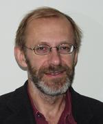 Klaus B. Bærentsen