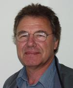 Lars Hem