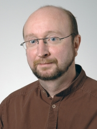 John Svane Jensen