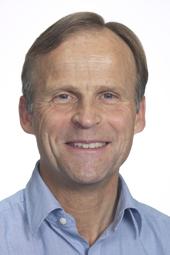 Steffen Junker