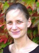 Lise-Lotte Christensen