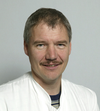 Asbjørn Mohr Drewes