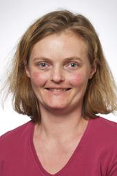 Britta Boserup Thestrup