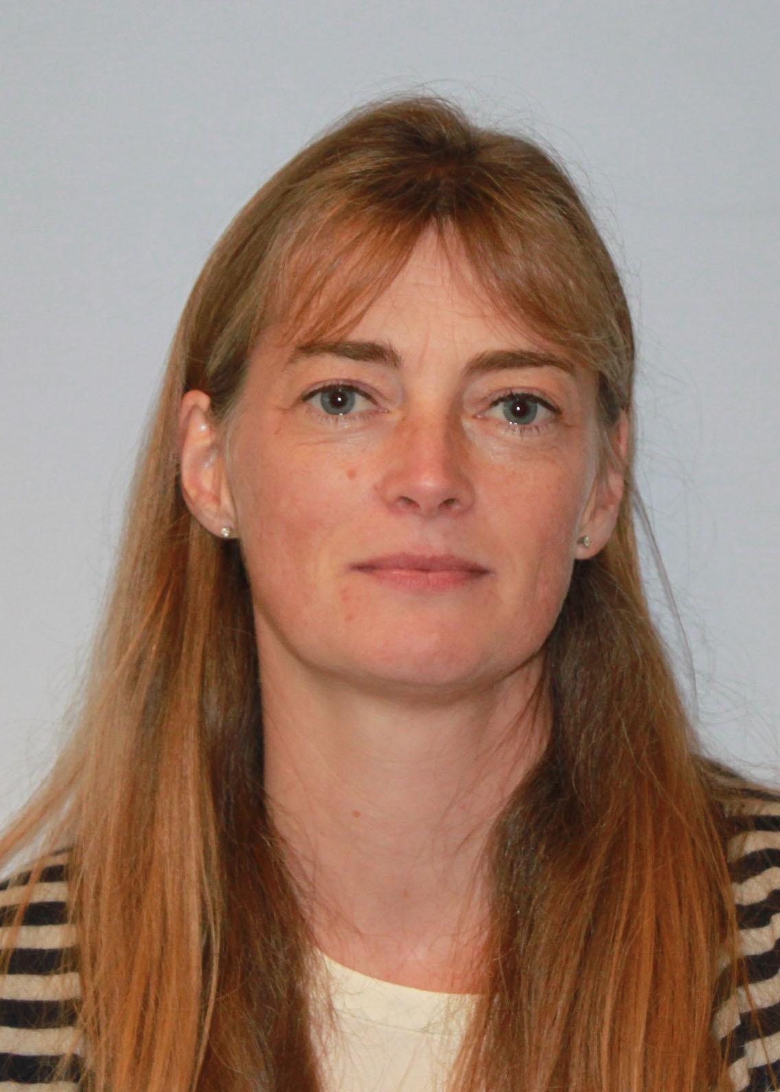 Trine Michelle Villumsen