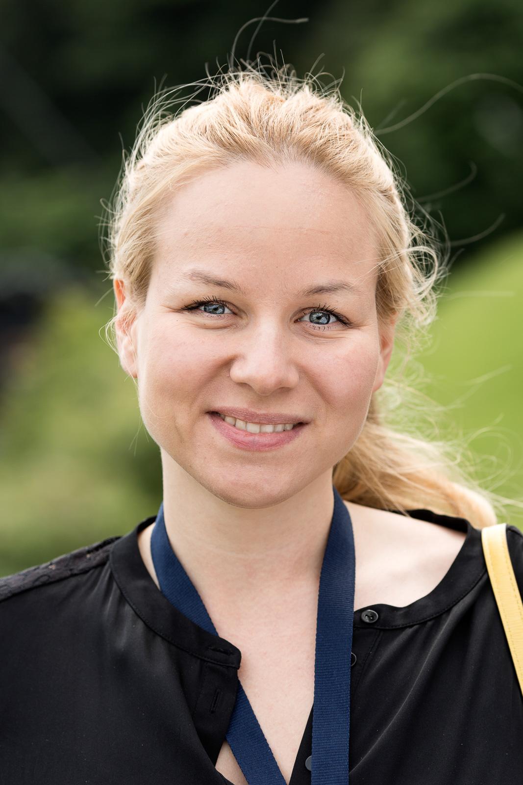 Karolina Snopek