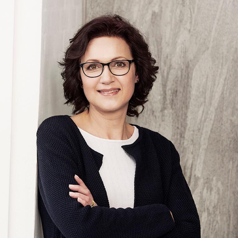 Jette Odgaard Villemoes
