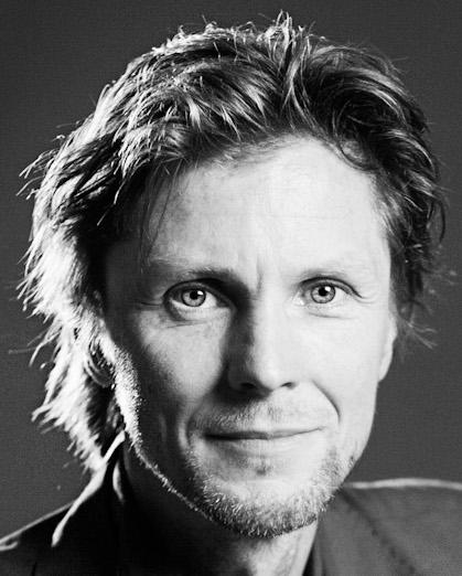 Anders Børglum