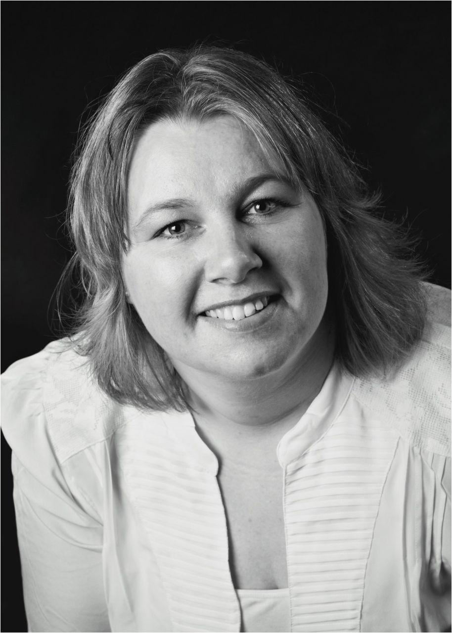 Anja Elley