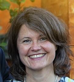 Charlotte Møller