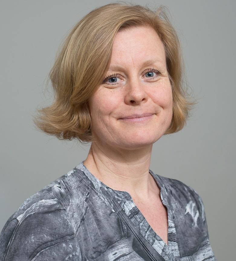 Lotte Skovborg