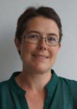 Marie Kanstrup