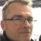 Peter Glud Meldgaard