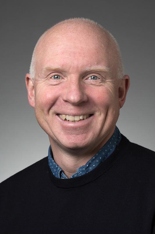 Martin Keis Kristensen