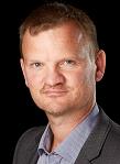 Peter Bruun Nielsen