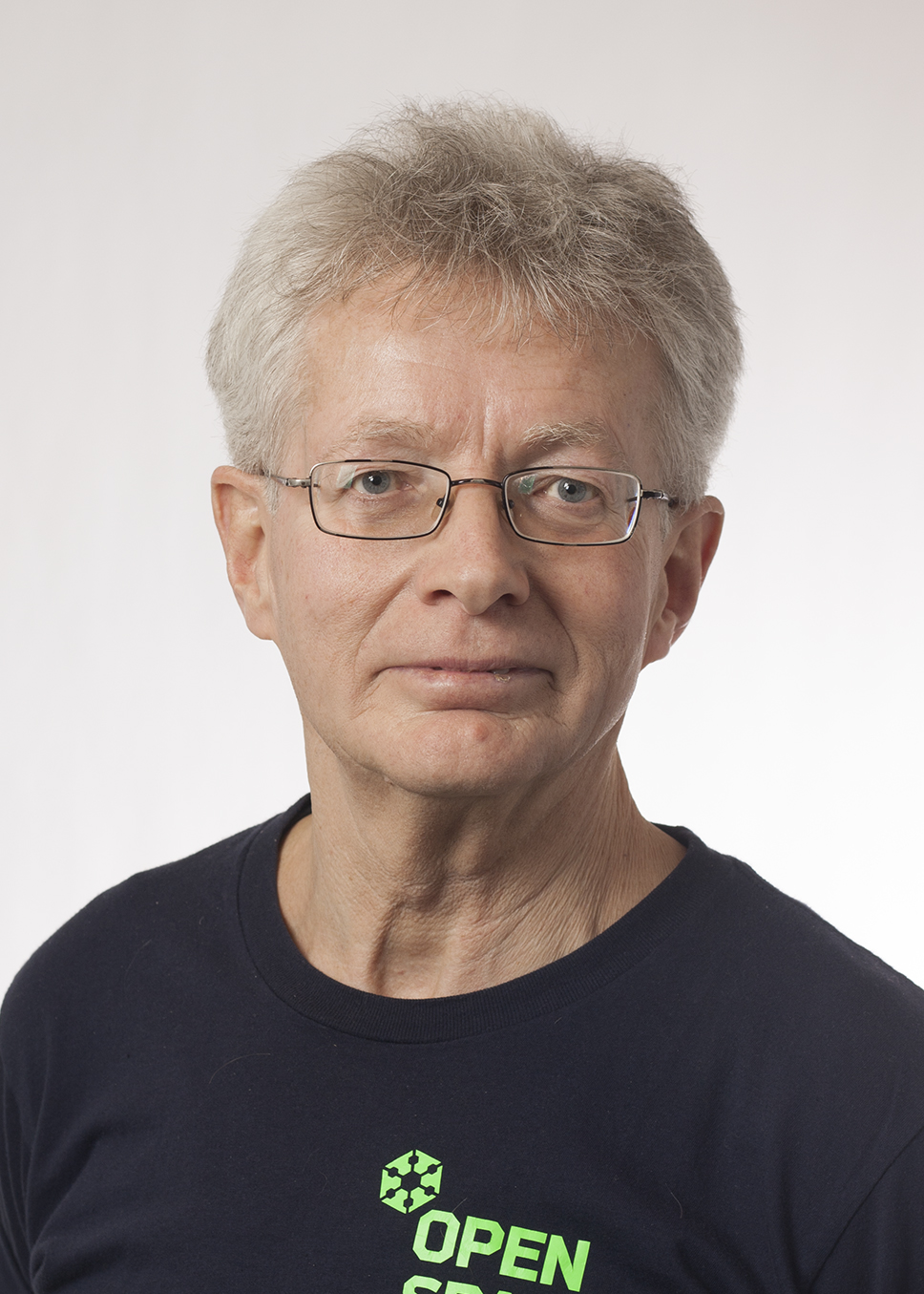 Henning Buddig