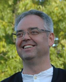 Jakob Hjort