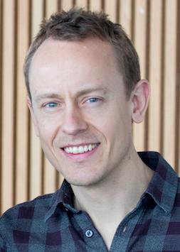 Piet Jakobsen