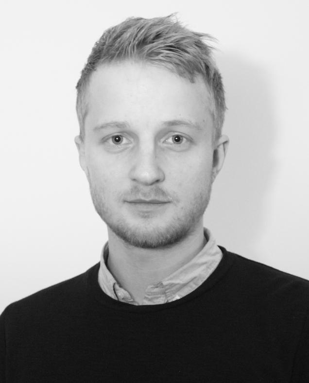 Sigurd Anders Muus Steffensen