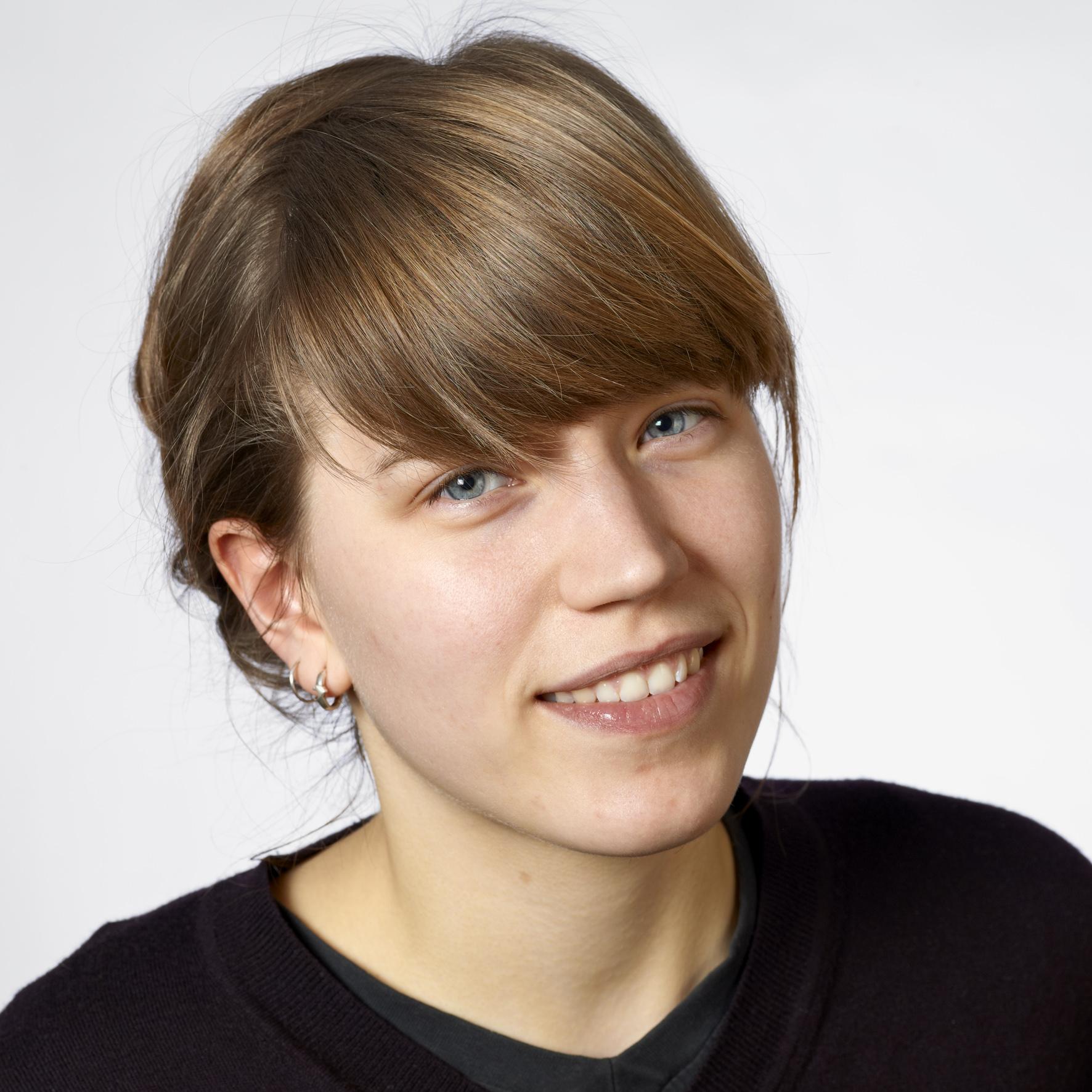 Lea Cecilie Bennedsen
