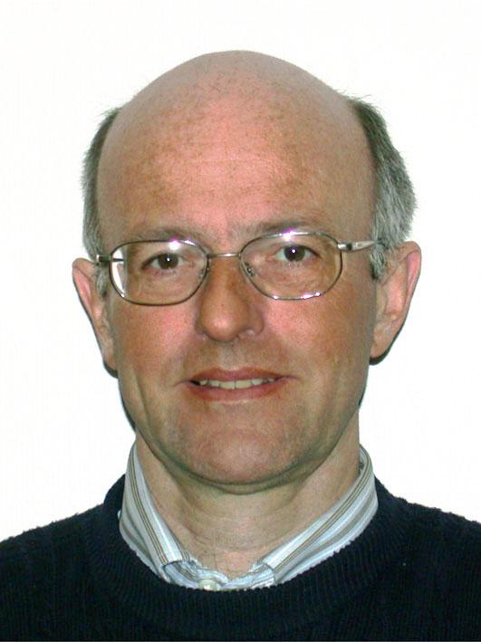 Jens-Erik Jørgensen