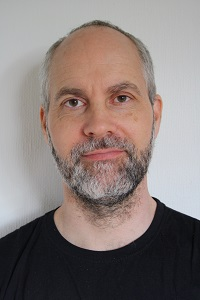 Carsten Eie Frigaard