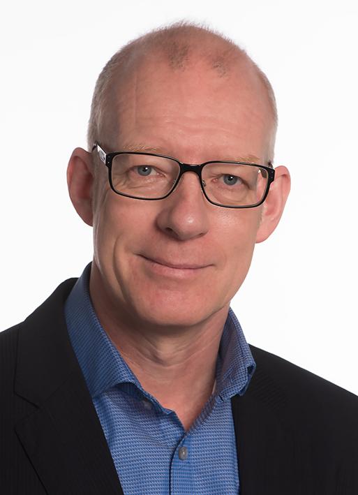 Jan Frystyk