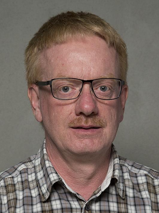 Stephan Hentrup