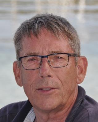Jørgen Bundgaard