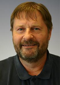 Jens Bonderup Kjeldsen