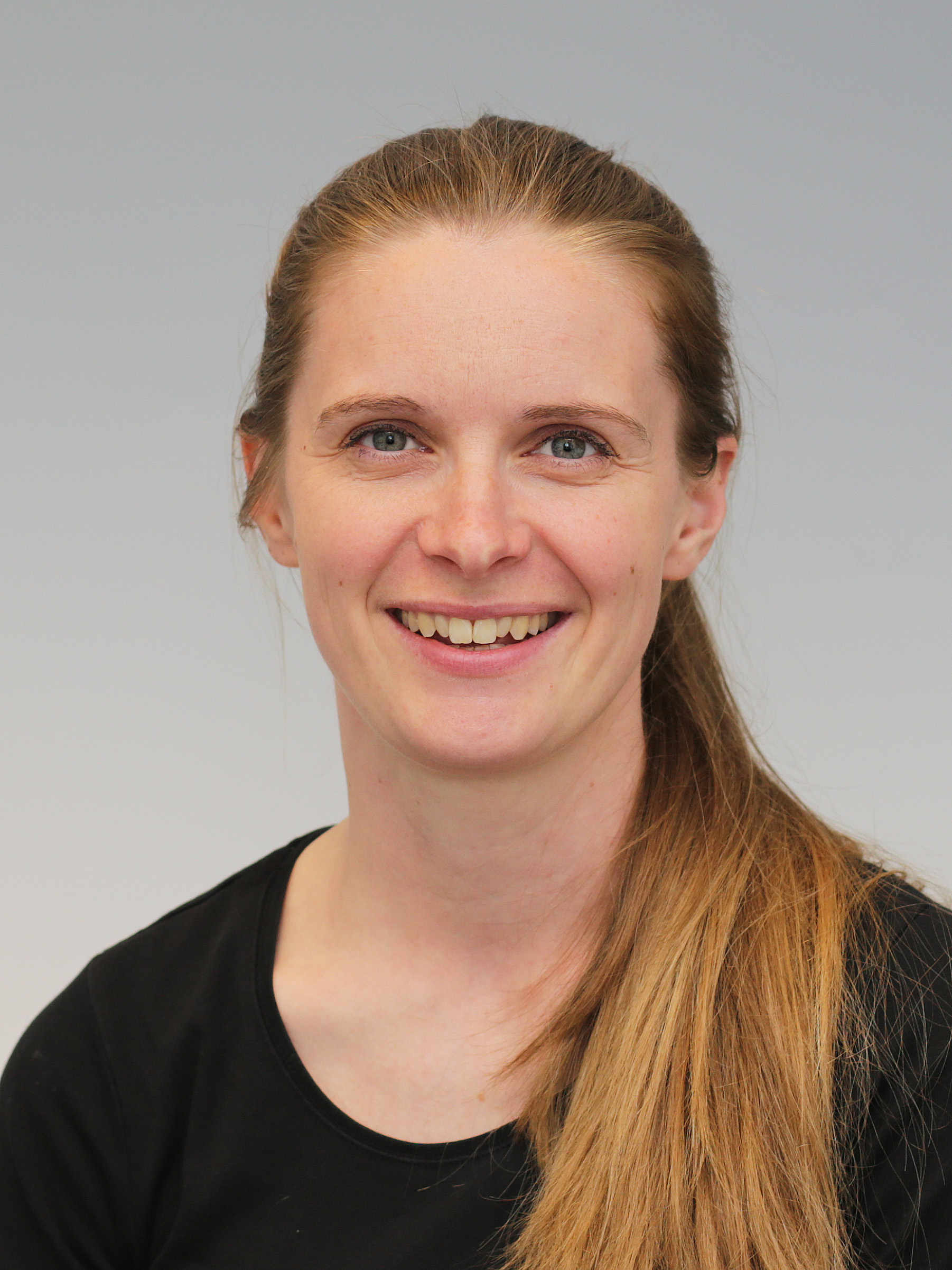 Cecilie Kousholt