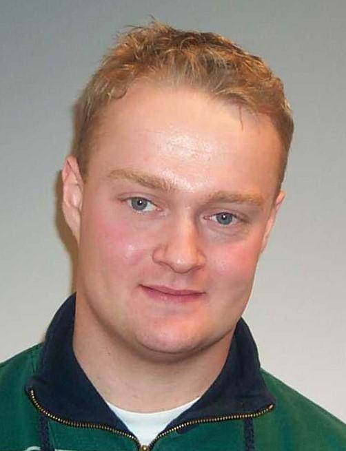 Carsten Kjærulff Christensen