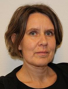 Berit Hansen