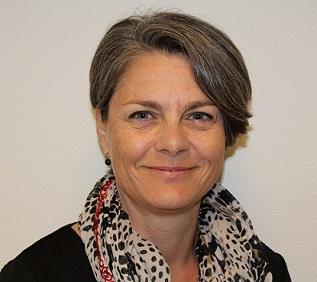 Annia Hoffmeyer