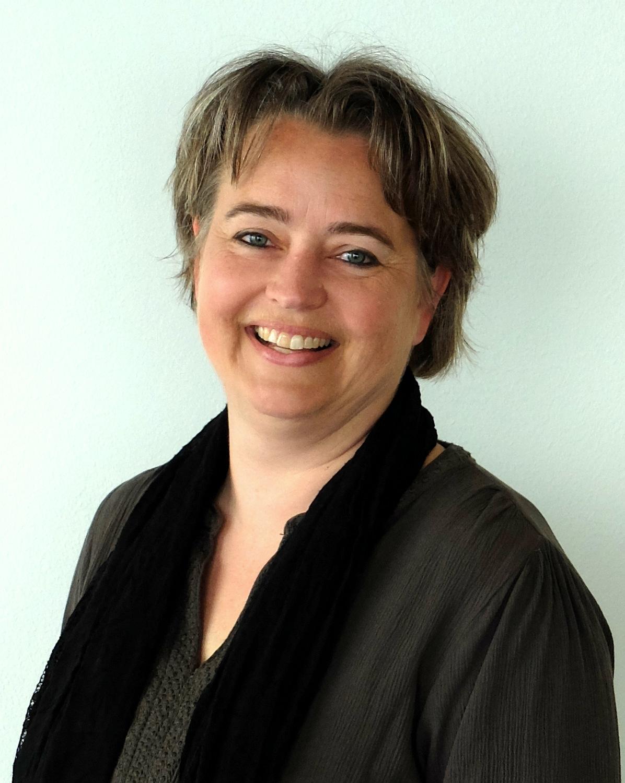 Christina Kirkegaard Dose