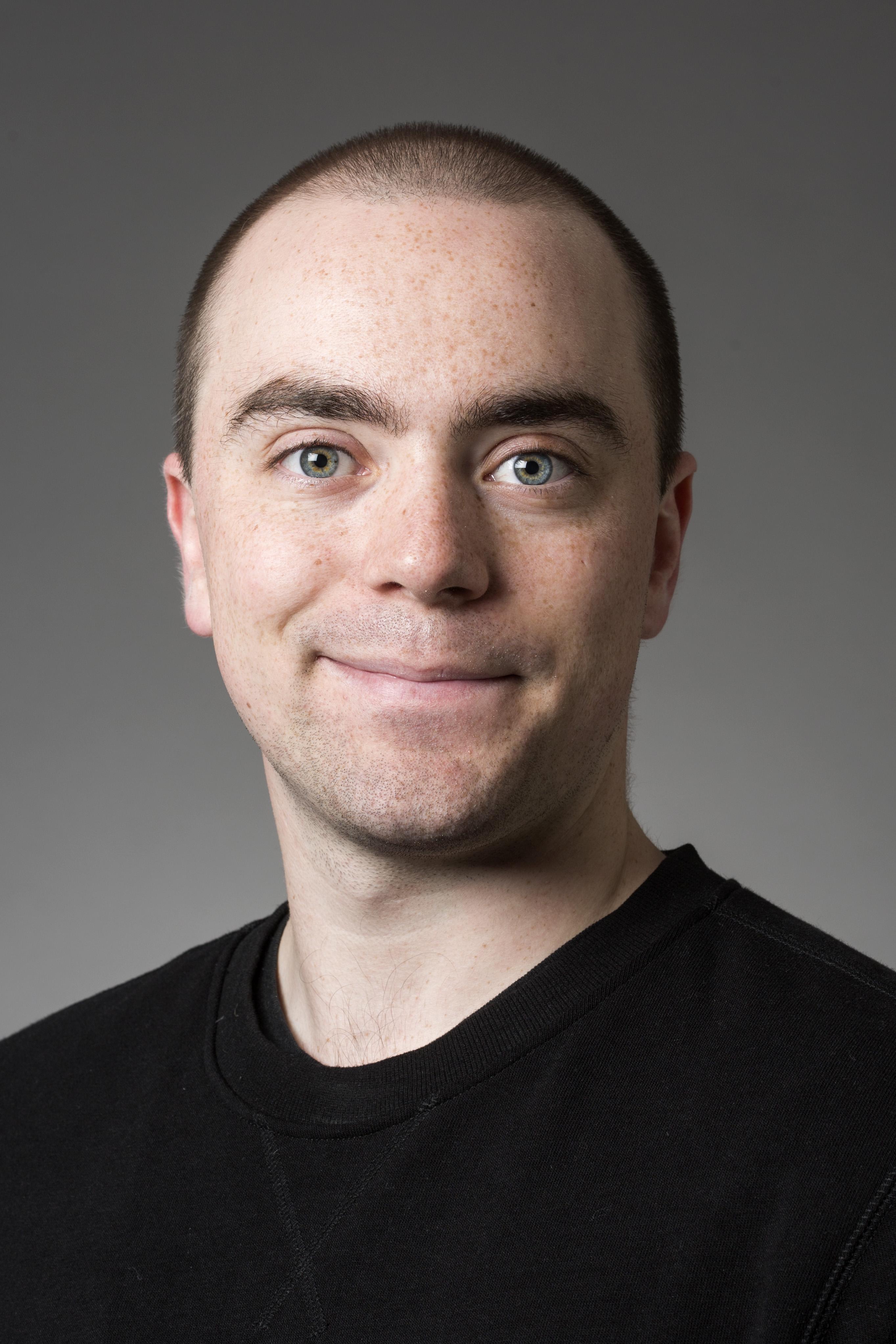 Nikolaj Roth