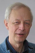 Gert Asmund