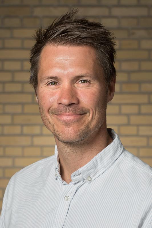 Rasmus Johannes Lund