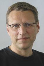 Anders Mosbech