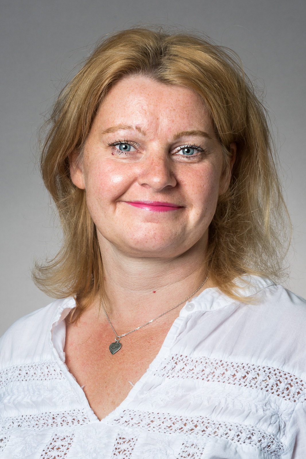 Trine Thomsen