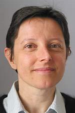 Rossana Bossi