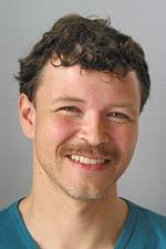 Jesper Heile Christensen