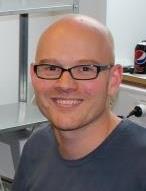 Ulrik Bølcho