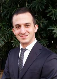 Luca Macedoni